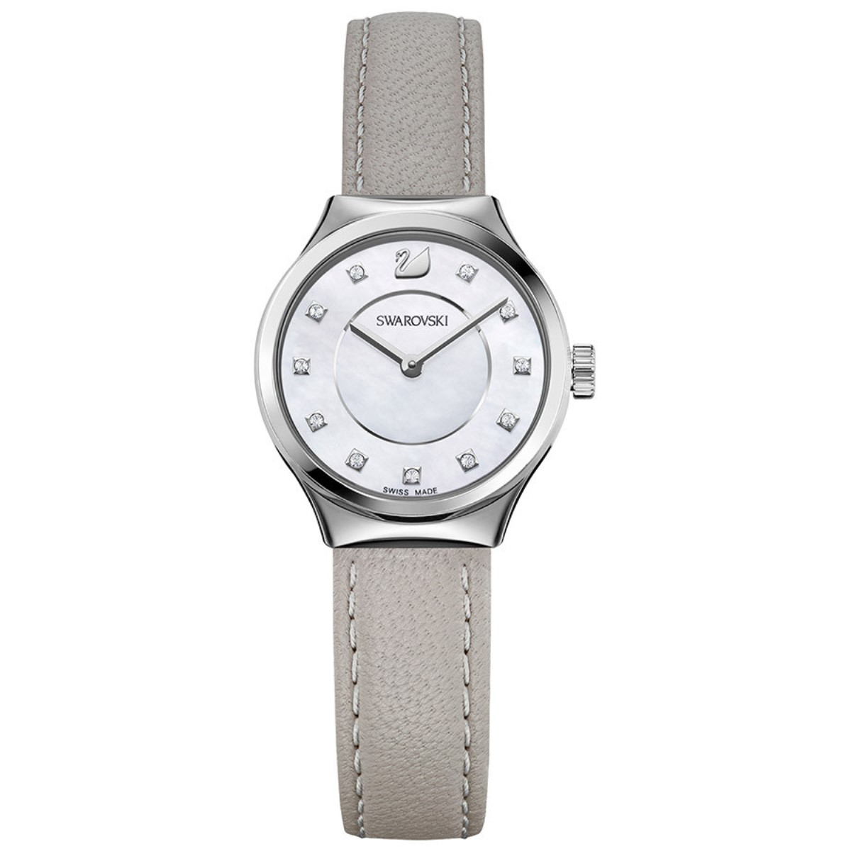 Swarovski 5219457 Dreamy Pearl WatchMother About Details Of LzpSUjMqVG
